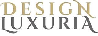 Design Luxuria