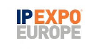 IP EXPO Europe