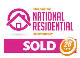 National Residential