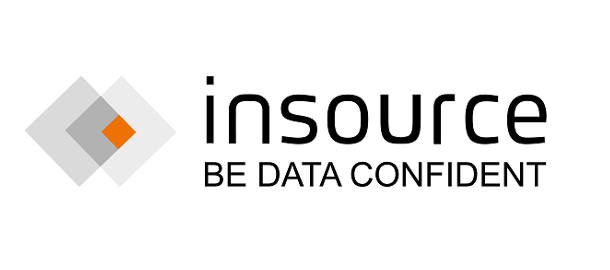 Insource