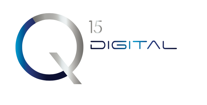 Q15 Digital