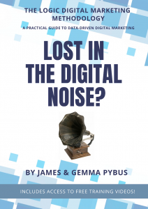 Lost in the digital Noise?